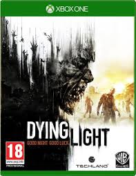 Dying Light Compare Prices Dying Light Xbox One Price From Souq In Saudi Arabia Yaoota