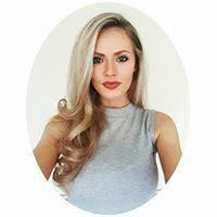 Alysia Wright (alysia0984) – Profile | Pinterest