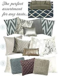 decorative throw pillows for couch. Perfect Throw Decor Idea Pillows Decorative For Living Room Pillow Ideas New Couch  For Decorative Throw Pillows Couch E