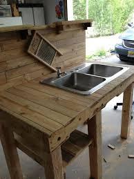 kitchen outdoor kitchen sink station worthy outdoor kitchen sink station in wonderful home decor astonishing