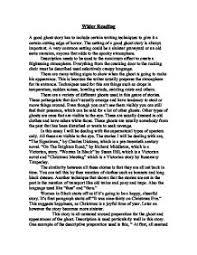 essay in mother's day australia 2013