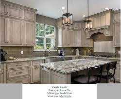 a kitchen or bathroom stop in our showroom and speak to one of our s associates about getting a free design quote from one of our professionals