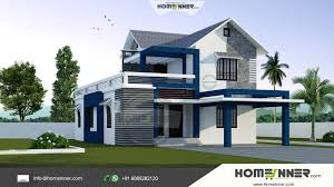 simple decorating economic house plans economical two story south africa in india indian 10 small