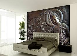 Small Picture Bedroom Wallpaper Prices India Image Gallery HCPR