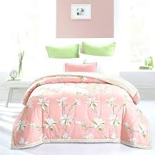 Twin White Coverlets Quilts – co-nnect.me & ... Twin White Coverlets Quilts Full Size Of White Cotton Twin Size Quilt  White Twin Quilts For ... Adamdwight.com