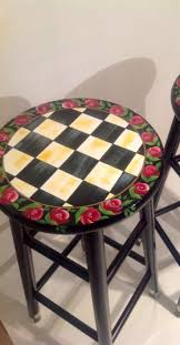 Painted Furniture 301 Best Painted Furniture Images On Pinterest