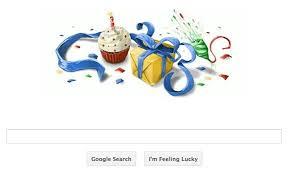 google home page design. google home page design