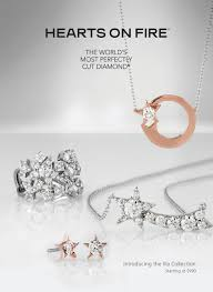 Jewelry By Designs Woodbridge Va Jewelry By Designs 2932 Prince William Pkwy Woodbridge Va