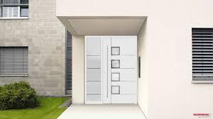 Produkte Grado Fenster Türen Gmbh Kunststoff Aluminium