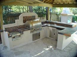 outdoor kitchen and patio ideas chic outdoor kitchen patio ideas covered outdoor kitchen designs small outdoor