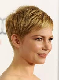 účesy Pro Krátké Tenké Vlasy 40 Fotografií Krásný Styling