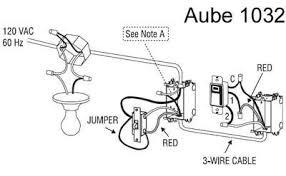ge 15313 wiring diagram 23 wiring diagram images wiring diagrams Receptacle Wiring Diagram Examples at Ge Jbp27bok1bb Receptacle Block Wiring Harness