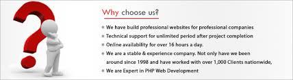 Web Development Quotes Stunning Best Web Development Company India Affordable Software Development