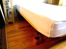 diy bed risers bed risers bed risers tall bed risers bed riser bed riser wooden bed diy bed risers