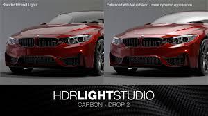 Hdr Light Studio Price Update Lightmap Hdr Light Studio Carbon Drop 2 Toolfarm