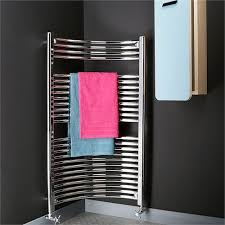 229 best Towel Rails for Your Bathroom images on Pinterest
