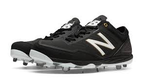 new balance baseball. metal minimus new balance baseball 0