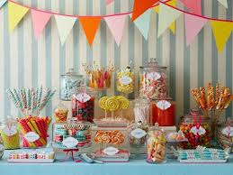 Party Planning Party Planning Tips Booked Parties