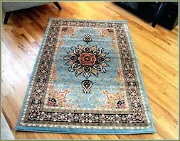 persian rugs ikea runner rug rugs and carpets cool area rugs area rugs home design ideas