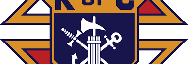 knights of columbus catholic citizenship essay contest saint  knights of columbus catholic citizenship essay contest