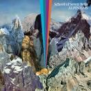 Alpinisms [Bonus Tracks]