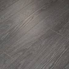 Small Picture Wood Laminate Flooring Designs Ideas Home Decor News