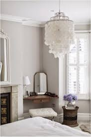 Latest Dressing Table Designs For Bedroom 17 Best Ideas About Small Dressing Table On Pinterest Small