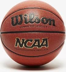 <b>Мяч баскетбольный Wilson</b> Ncaa Performance Replica ...