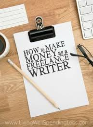 have you ever wanted to be a writer online like a real  have you ever wanted to be a writer online like a real legitimate people pay you for your words type of writer then you need to this h