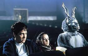 donnie darko in his mind s eye one little boy one little man  donnie darko in his mind s eye one little boy one little man