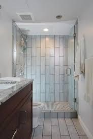 140 best New House Board images on Pinterest | Exterior Lighting ...