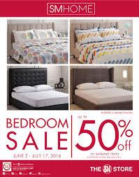 LR_Bedroom Sale 22x28