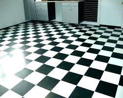 black and white vinyl floor tiles black and white floor tiles white vinyl floor tiles black