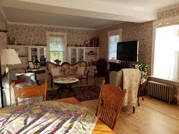 Richmond Victorian Inn Updated 2019 Prices Bb Reviews Vt