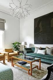 Diane Bergeron Design This Beautiful Geelong Home Designed By Diane Bergeron