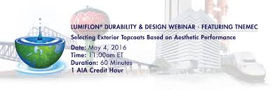 Tnemec Color Chart Upcoming Webinar Selecting Exterior Topcoats Based On