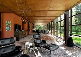 sunrooms colors. Colors Of The Wall And Ceiling Bring A Warm Glow To Open Sunroom Sunrooms Colors T