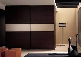 6 Latest Bedroom Cupboard Design New Master Bedroom Wardrobe Best