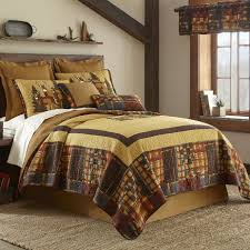 doe valley quilts throws shams pillows and accessories by donna sharp