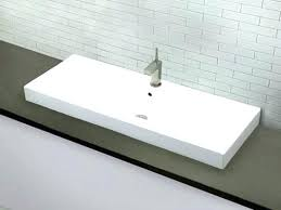 kohler glass sink magnificent vessel sinks at glass sink artist by design necessities kohler spun glass kohler glass sink
