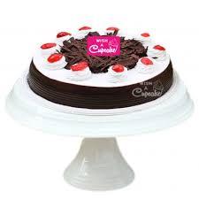 Order Cake Online Cake Delivery In Delhi Noida Ghaziabad India
