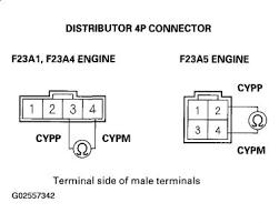 1999 honda accord cylinder position sensor error code 2carpros com forum automotive pictures 55316 99accordfig73 1