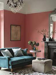 how to mix teal and terracotta houzz uk