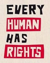 Freedom And Equality Quotes. QuotesGram via Relatably.com