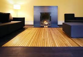bamboo rug 8 10 bamboo floor mat home depot with bamboo floor mats india
