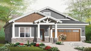 craftsman house plans without garage fresh craftsman cottage style house plans craftsman house plans