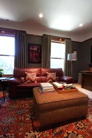 mad men furniture. Mad Men Living Room Furniture