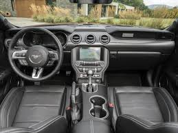 ford mustang convertible interior. Fine Convertible 2018 Ford Mustang Convertible Interior With Ford Mustang Convertible Interior