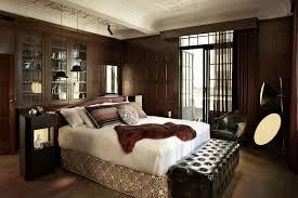 Luxury Interior Design Bedroom Luxury Interior Design Companies Luxury Interior Design Jean