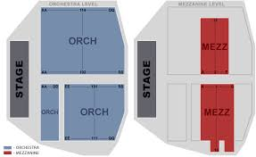 Blue Man Group Nyc Seating Chart Tickets Blue Man Group At The Astor Place Theatre New